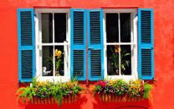 window jelentese magyarul