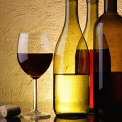 wine jelentese magyarul