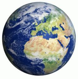 World Wide Web jelentese magyarul