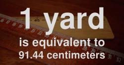 yard jelentese magyarul