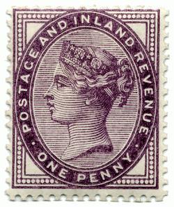 bélyeget ragaszt angolul