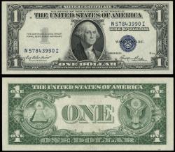 dollár angolul