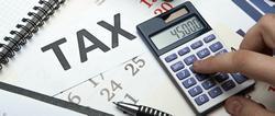 fogyasztási adó angolul