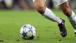 futball angolul