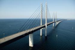híd (fogpótlás) angolul