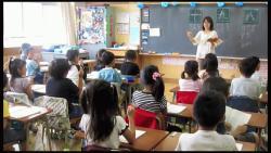 iskolából kikerül angolul