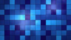 kék (szín) angolul