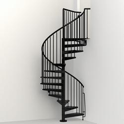 lépcső angolul