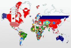 nemzetek sz��vets��g��nek alapokm��nya angolul