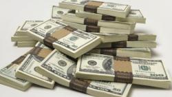 pénzt felvált angolul
