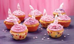 sütemény angolul