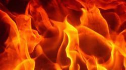 tüzes angolul